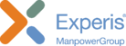 EXP_BE_Logo_SS_HOR_MCB_RGB_REG