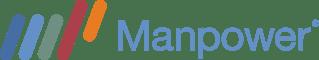 MAN_BE_Logo_SS_HOR_MCB_RGB