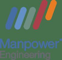 MAN_Engineering_Logo_SS_STK_MC_RGB_REG