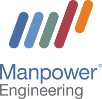 MAN_Engineering_Logo_SS_STK_MC_RGB_REG
