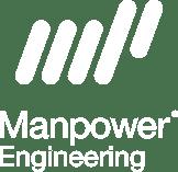 MAN_Engineering_Logo_SS_STK_WHT_REG