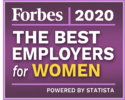 Forbes - Best for Women (HIGH RES)