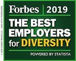 Forbes_EmployersDiversity2019_Siegel