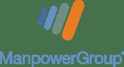 ManpowerGroup Web Stacked Logo for Dark Background-1