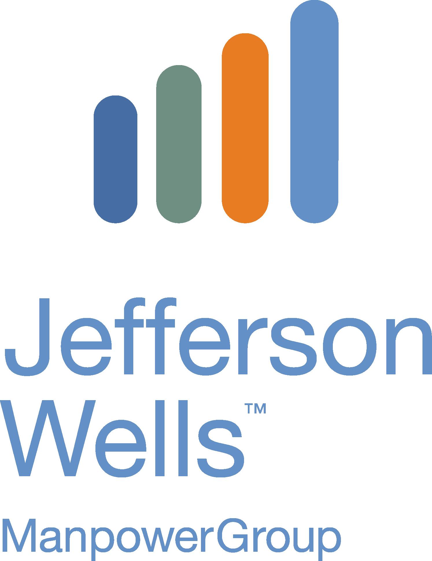 JF_BE_Logo_SS_STK_MCB_RGB_REG-4