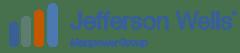 JW_Logo_RGB_HOR (3)