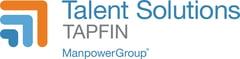 TS_BE_Logo_TAPFIN_SS_HOR_MC_4CP_REG
