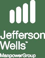 JW_BE_Logo_SS_STK_WHT_REG
