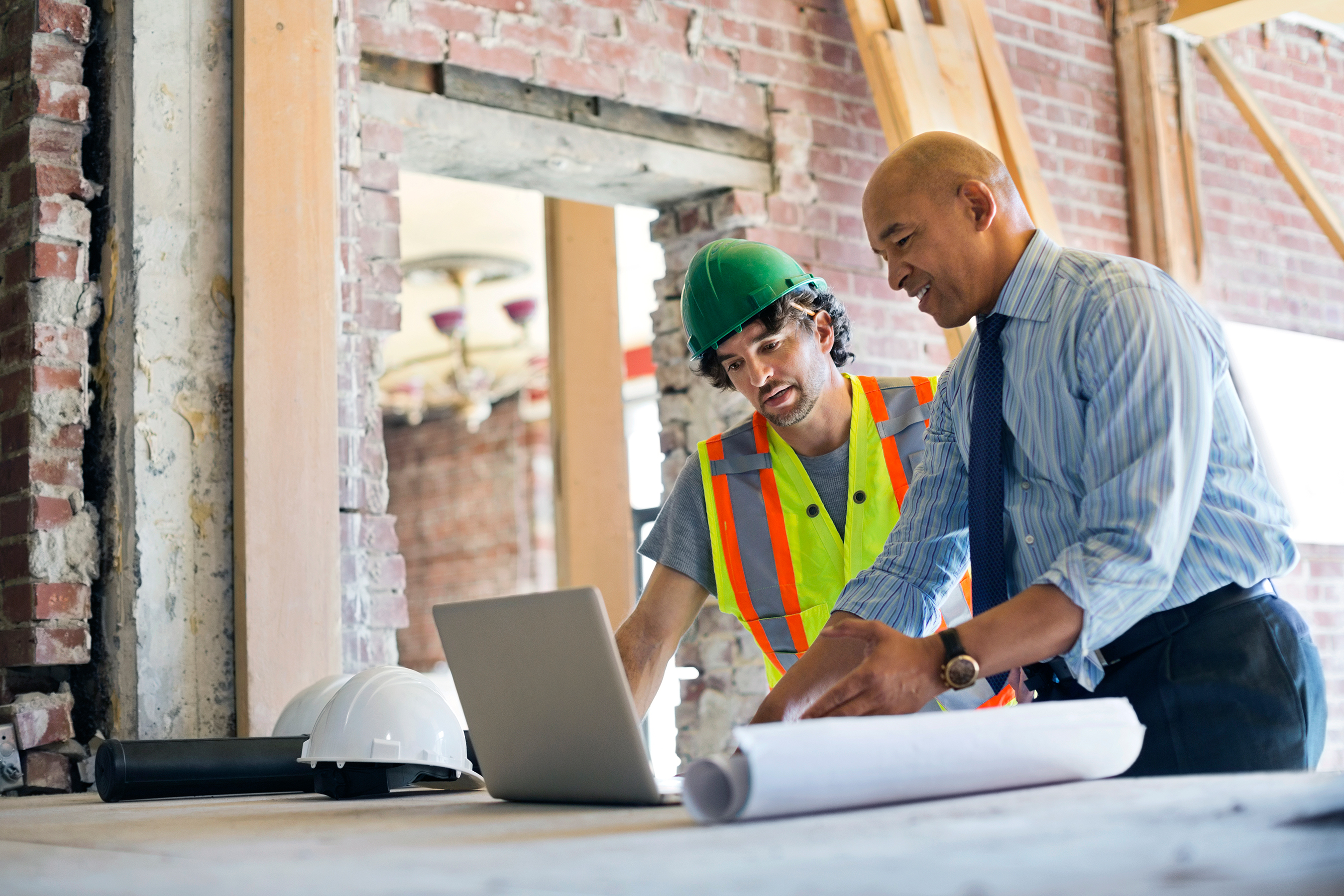 ALL_construction_ plans_two_men_rgb_150
