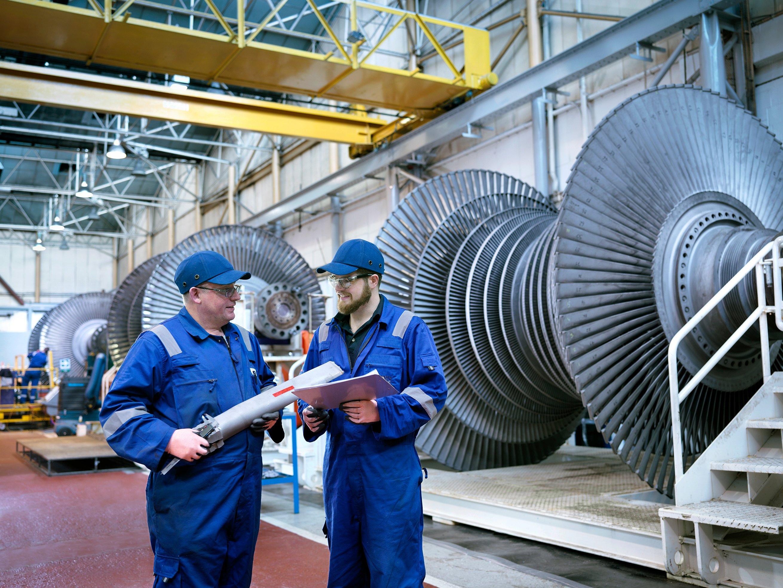 ALL_two_men_large_turbines_rgb_150