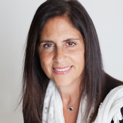 Darlene Minatel