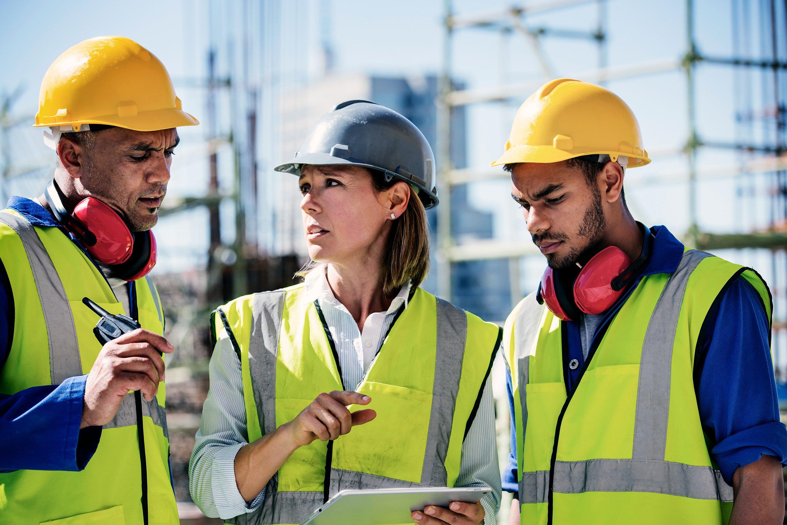 ALL_three_contractors_rgb_150