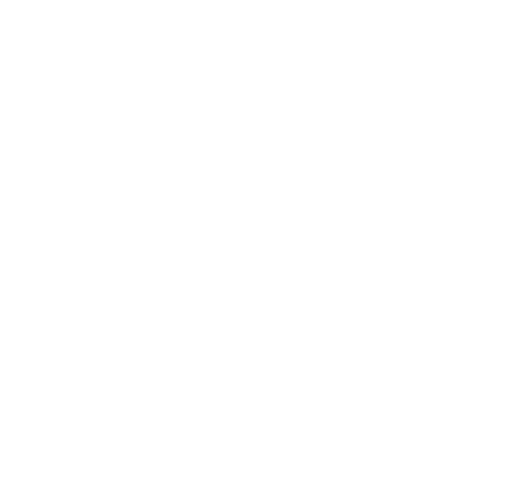 MAN_Engineering_Logo_SS_STK_WHT_REG
