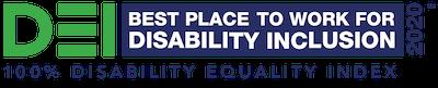 DisabilityIN_DEI_Logo_100Score_2020-new