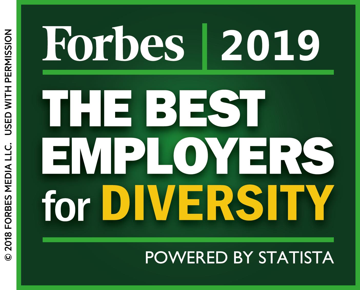 Forbes_EmployersDiversity2019_Siegel_Copyright