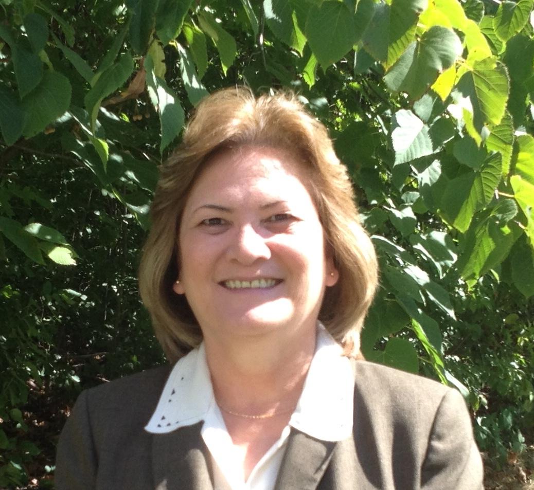 Vivian Juett Profile