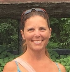 Stephanie Wesselowski