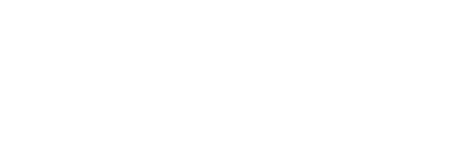 Experis Logo Horizontal White REG